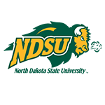 North Dakota State University Fargo, ND, USA
