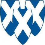 St. Andrews University Laurinburg, NC, USA