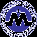 University of Mary Bismarck, ND, USA