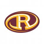 Robertsdale Robertsdale, AL, USA