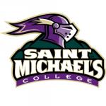 Saint Michael's College Colchester, VT, USA