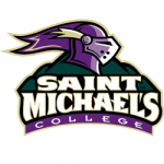 Saint Michael's College