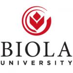 Biola University La Mirada, CA, USA