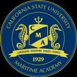 California State University-Maritime