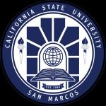 California State University-San Marcos San Marcos, CA, USA