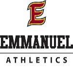 Emmanuel College Lions Franklin Springs,, GA, USA