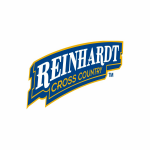 Reinhardt University Waleska, GA, USA