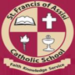 St. Francis Middle School Cordova, TN, USA