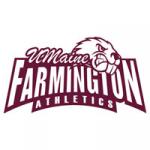 University of Maine at Farmington Farmington, ME, USA