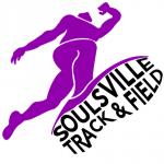 Soulsville Charter School Memphis, TN, USA