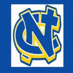 Grand Rapids NorthPointe Christian
