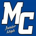 Macon Co. Junior High