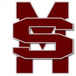 Smyrna Middle School Smyrna, TN, USA