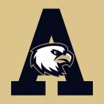 Austin Akins
