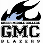Greer Middle College Charter Taylors, SC, USA