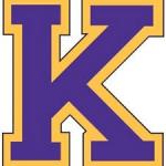 Kinkaid School Houston, TX, USA