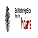East Robertson High School Cross Plains, TN, USA
