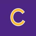 Coopertown Middle School Springfield, TN, USA