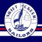 Swift Creek Middle School Midlothian, VA, USA