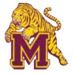Middleton HS Tampa, FL, USA
