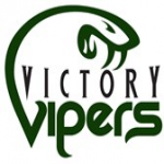 Victory Charter