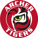 Archer HS Lawrenceville, GA, USA