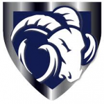 Grace Christian Academy (Knoxville)