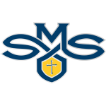 St. Mary's Catholic Middle School Jackson, TN, USA