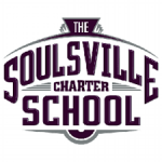 Soulsville Charter Middle School Memphis, TN, USA