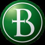 Briarcrest Christian Middle School Eads, TN, USA