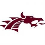 Collierville Middle School Collierville, TN, USA