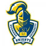 Neumann University Aston, PA, USA