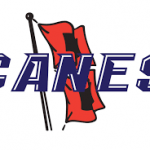 Hurricane Warning Relays