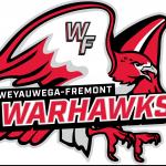 WIAA D3 Sectional - Weyauwega Fremont