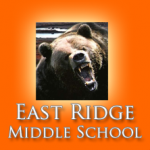 East Ridge Middle School Whitesburg, TN, USA