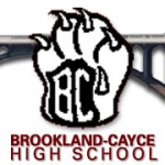 Brookland Cayce Cayce, SC, USA