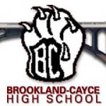 Brookland Cayce