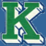 Kannapolis Middle School Kannapolis, NC, USA