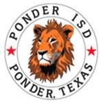 Ponder Lions Invitational