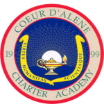 Coeur d'Alene Charter Coeur d'Alene, ID, USA