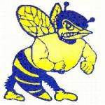 Beauregard High School Opelika, AL, USA