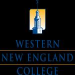 Western New England College Springfield, MA, USA