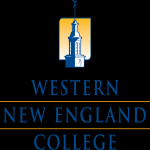 Western New England College