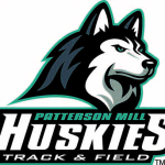 Patterson Mill High School Bel Air, MD, USA