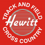 Hewitt-Trussville Middle School Trussville, AL, USA