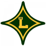 Laurens Laurens, SC, USA