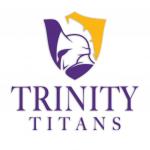 Trinity Christian Academy Lexington, KY, USA