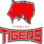 Charles Tindley High School