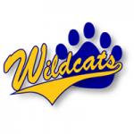 Hickory Ridge Middle School Memphis, TN, USA