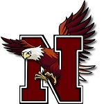 Niceville Preseason Meet
